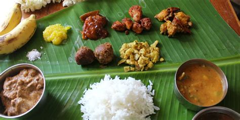 Marriage Catering Service in Pondicherry | Wedding Caterers