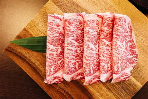 What Is Wagyu Beef And Is It Worth The Price? | ETF Trends