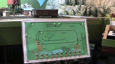 Ghost River Update & Pictures | Model Railroad Hobbyist