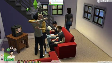 The Sims 4 review | PC Gamer