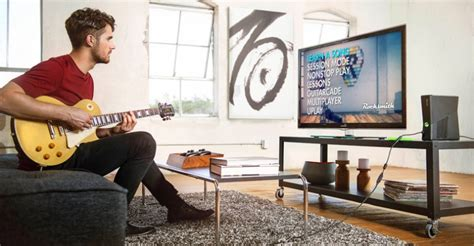 Rocksmith 2014 Song List Released - SpawnFirst