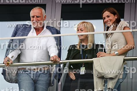 AUT, RED BULL RING, SPIELBERG, OPENING   SPORTIDA Photo Agency