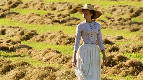 Far From the Madding Crowd: Giveaway | Movie News | SBS Movies