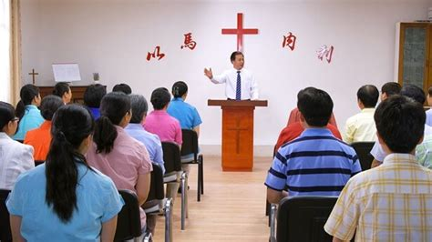 Question 2: You testify that God has incarnated and become