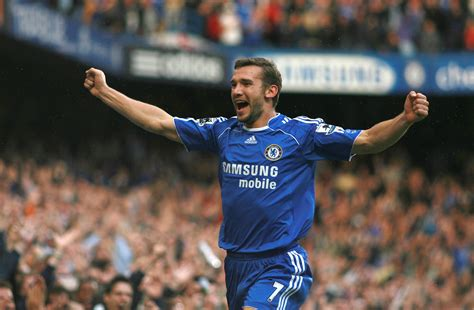 Top 10 Jose Mourinho Worst Signings of All Time - Chelsea