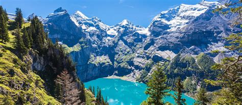 Trips to Switzerland   National Geographic Expeditions