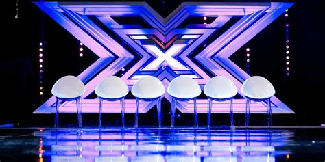 'X Factor' 2015: Simon Cowell 'Moves Boot Camp To Country