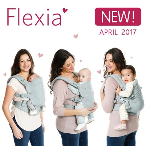 Babylonia baby carriers | Babylonia baby webshop