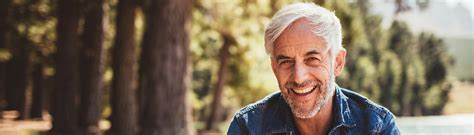 Find Out How You Can Meet Single Men Over 50