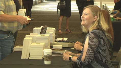 Jaycee Dugard shares story of surviving 18 years in