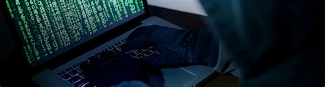 Cyber Criminals Know the Value of Your Data   Venafi