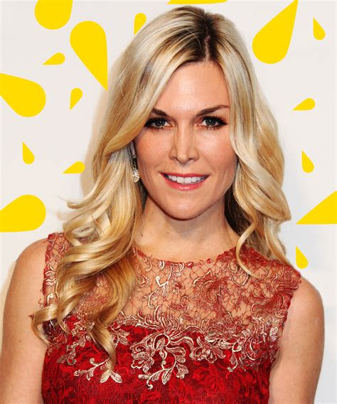 Tinsley Mortimer Reflects On RHONY Season 9 & Clears Up