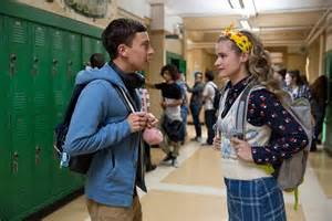 Atypical Season 2 Premiere Date Arrives Along with 1st