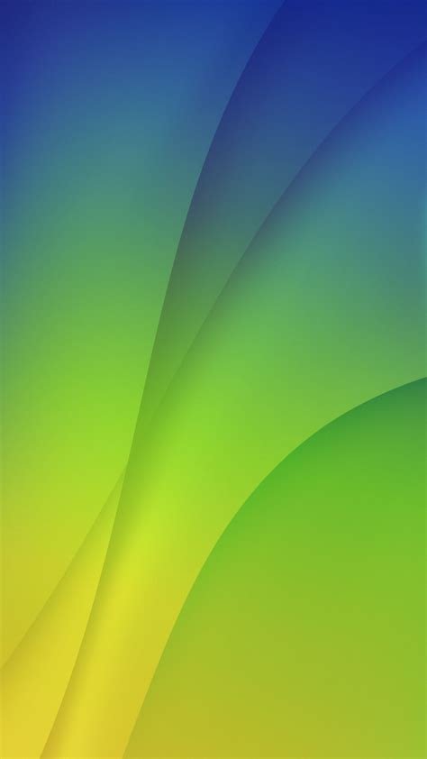 Download Oppo R11 and R11 Plus Stock Wallpapers in Full-HD