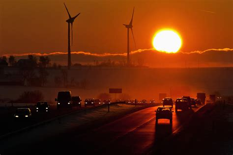 Global Warming Facts, Definition, Causes and Effects | NRDC
