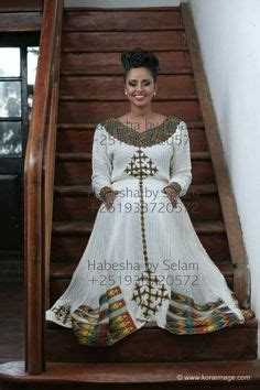 1000+ images about Class Eritrea Traditional Clothing on