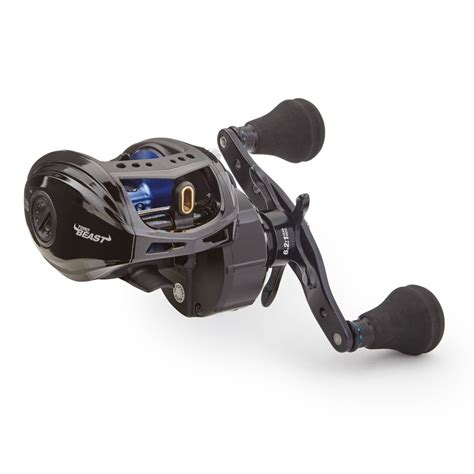 What Is The Best Musky Reel For The Money – 2019 Reviews
