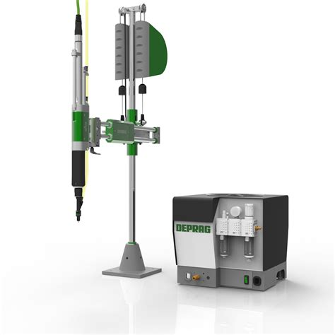 Perfect screw feeding with top processing reliability
