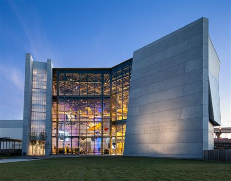 Visit | The National WWII Museum | New Orleans