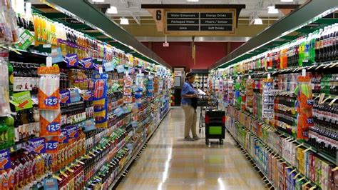 Harris Teeter launches credit card that rewards loyalty