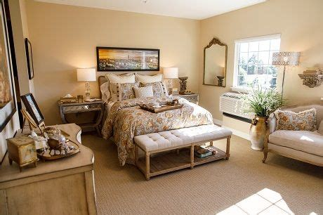 Aegis Living Ravenna - Pricing, Photos and Floor Plans in