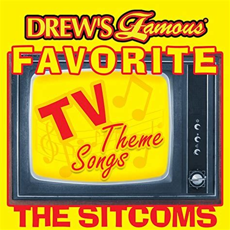 """""""Movin' On Up""""(Theme from the TV Series """"The Jeffersons"""