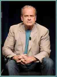 Kelsey Grammer Biography, Net Worth, Height, Age, Weight