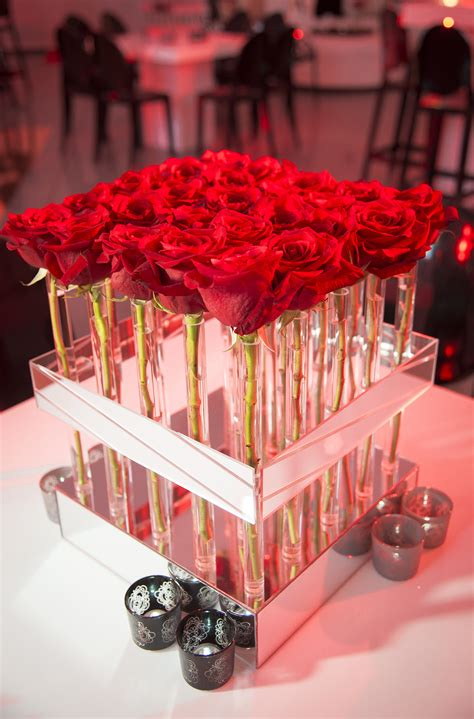 Red Carpet Mitzvah at Temple House Miami Beach | Chris