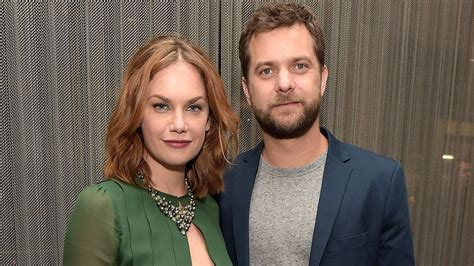 Joshua Jackson Will Likely Not Return to 'The Affair' for