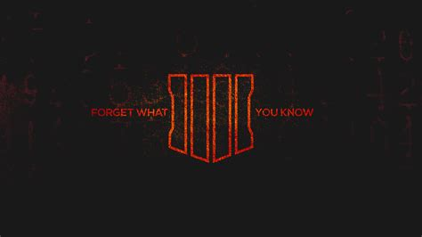Wallpaper Call of Duty Black Ops 4, poster, 4K, Games #19382