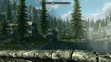 How to install Skyrim Special Edition mods on PS4 and Xbox