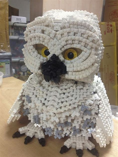 17 Best images about LEGO Animals on Pinterest