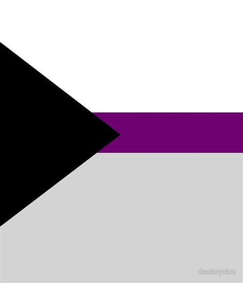 1000+ images about I'm Demisexual on Pinterest | Ra events
