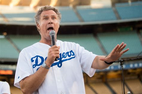 A Look at Five of the Funniest Will Ferrell Movies