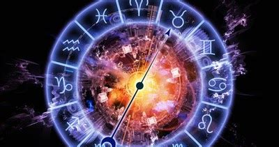Weekly | Monthly Horoscope 2020 | Susan Miller 2021: Daily