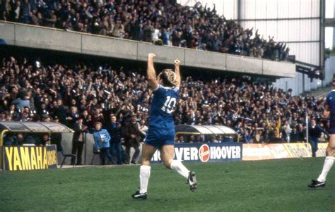 CHELSEA – THE MISSING LINK (1979-80)