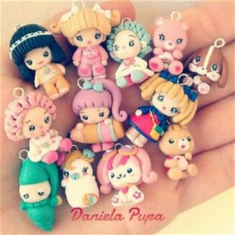 442 best images about FIMO on Pinterest | Polymer clay