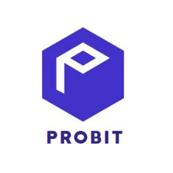 Probit Exchange Withdrawal Limit Time Fees Issue Calculator