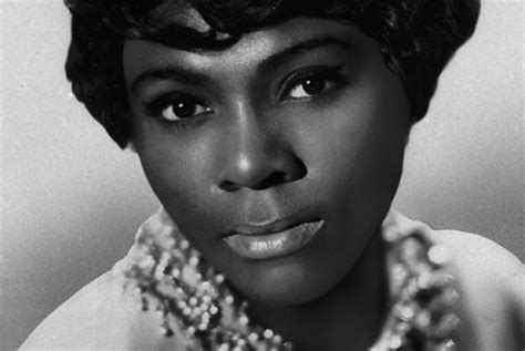Dee Dee Warwick Discography at Discogs