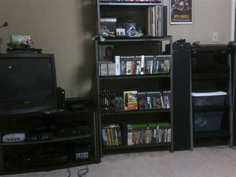 Is it worth investing in an old TV for retro consoles