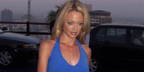 Lisa Robin Kelly Cause Of Death Unknown Despite Autopsy