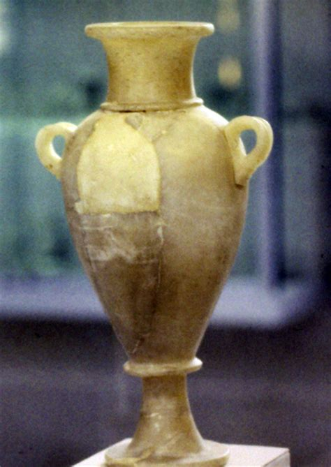 Ugarit - Special Artifacts