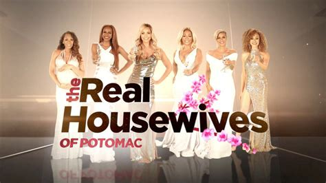 Watch The RHOP Season 4 Taglines Are Here! | The Real