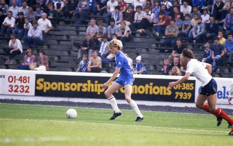 CHELSEA – THE MISSING LINK (1980-81)