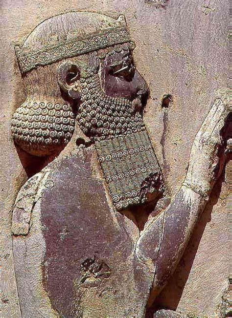 35 best images about Images of Zoroastrianism/Ahura Mazda