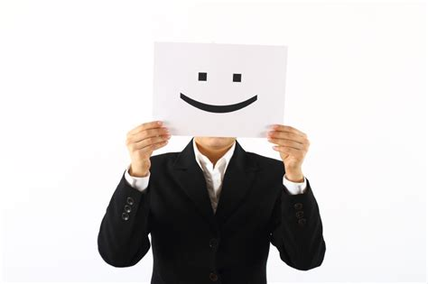 Why It's Important to Keep Customers Happy