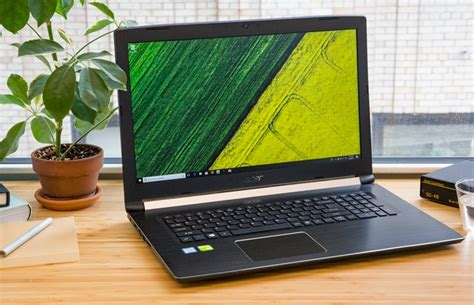 Here Is The List Of 10 Best Laptops In The Indian Market