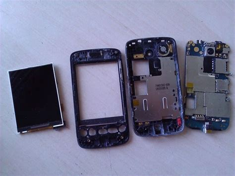 Insane Tablet and Phone Touchscreen Repair Tips You Should