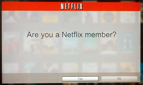 How to Watch Netflix on Your Boxee Box - Simple Help