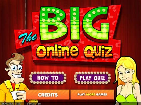 Play online quiz game to win one lakh rupees from the